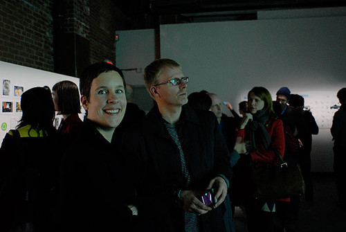 EYEBEAM_FeedBack_DM_130 | by eyebeamnyc