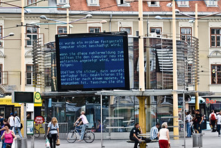 bsod. | by voidstern