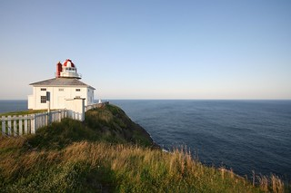 Cape Spear, NL | by internat