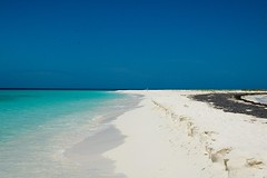 los_roques_127 | by Andreas Stephan