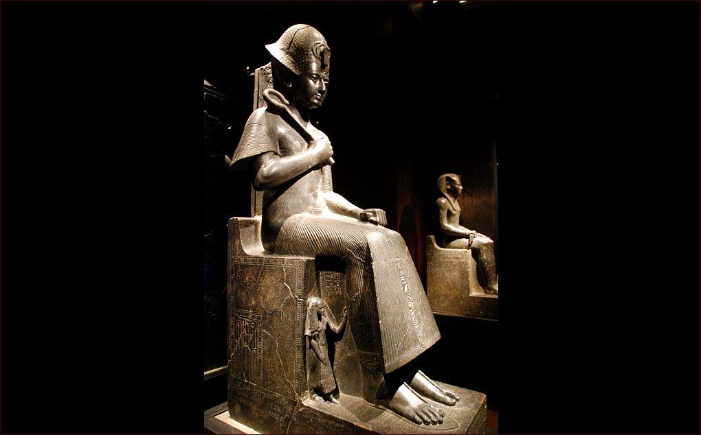 2008_0610_143527AA Egyptian Museum, Turin