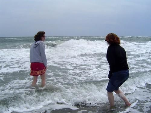 Emerald Isle, NC 2006