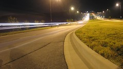 Lenexa Midnight Bike Ride 2008 | by KC-Bike