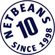NetBeans Since 1998 | by tmolini