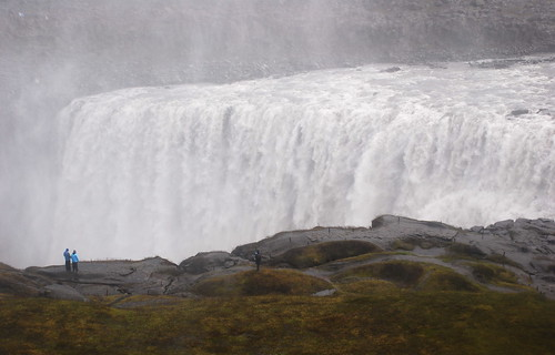 driving_the_ring_road_in_iceland_north_iceland_dettifoss
