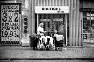 boutique | by | dak |