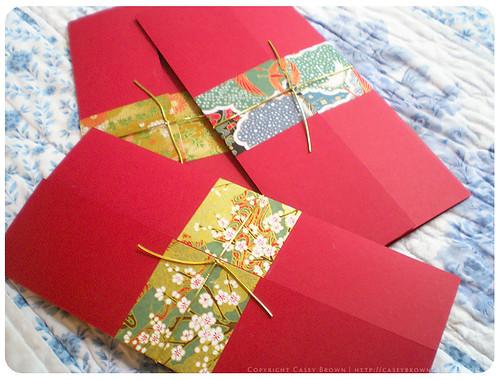 Japanese Washi Paper Crafts Robertta A Uhl