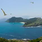 Illa do Sur.