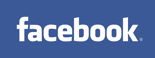 Facebook Inc. Stock (NASDAQ: FB) Ultra-hot Today