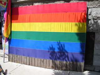 cpride001flag