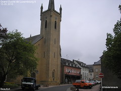 2010 05 13 14 le luxembourg beaufort | geoterranaute | flickr