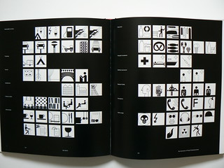Otl Aicher ERCO Pictograms | by T a l.