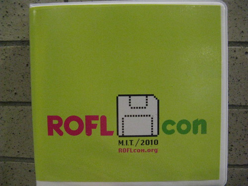 roflcon_2010 | by vitaminwater_canada