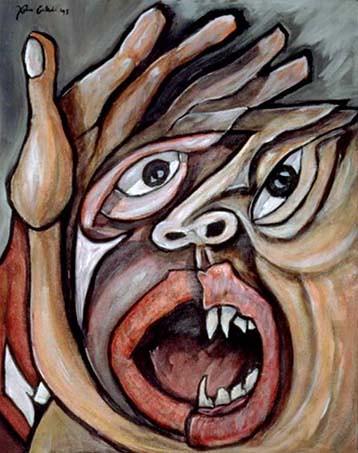 Devouring_Fears-L