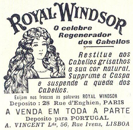 Ilustração, No. 6, Março 16 1926 - 39g