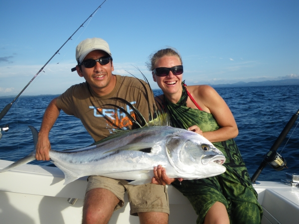 Tips for Fishing Trips - Become the Best Angler in Town!