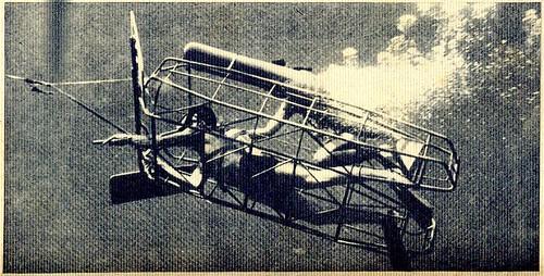 Século Ilustrado, No. 935, December 3 1955 - 1a