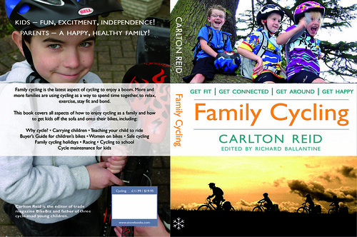 FamilyCyclingCover3 | by carltonreid