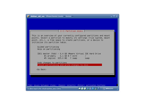 debian_sid_vim_screens_0019_Layer 28 | by st.steele