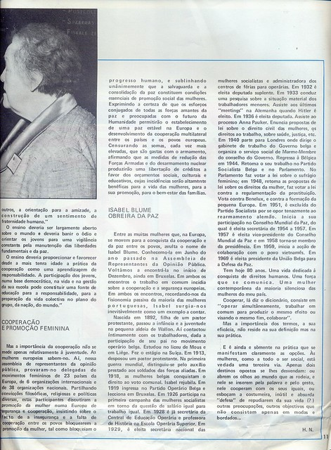 Modas e Bordados, No. 3179, January 10 1973 - 10