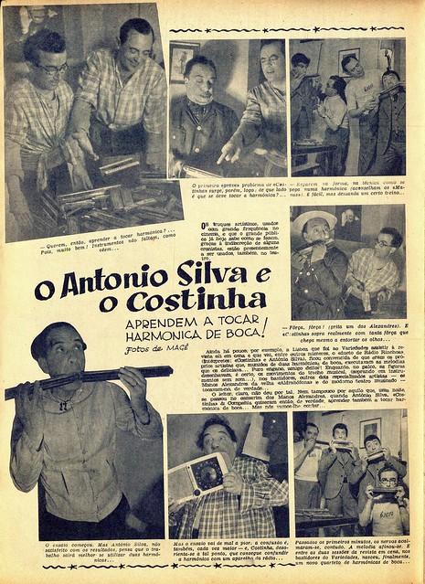 Século Ilustrado, No. 543, May 29 1948 - 18