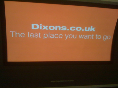 Dixons.co.uk | by Rishi_Lakhani