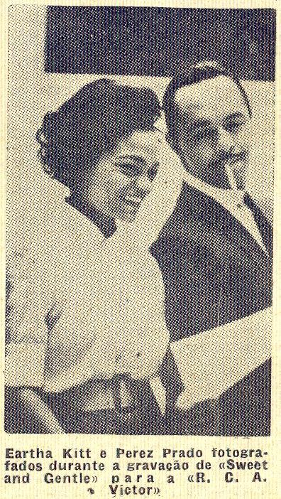 Século Ilustrado, No. 935, December 3 1955 - 10a