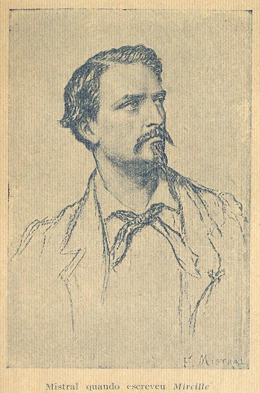 Ilustração, No. 120, Natal, Dezembro 16 1930 - 50a