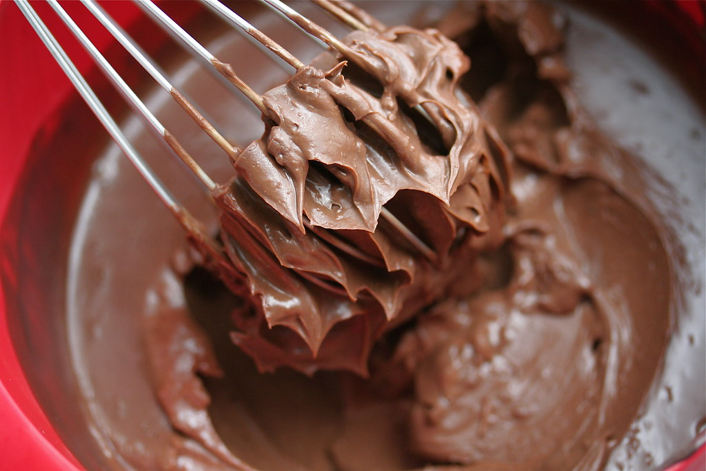 chocolate_______?