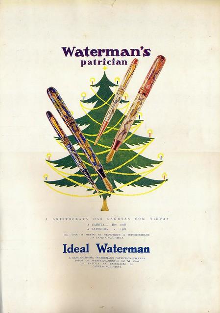 Ilustração, No. 120, Natal, Dezembro 16 1930 - 59