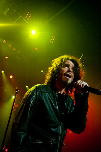 Chris Cornell | by Bruno the Uploader II
