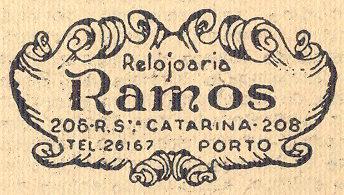Século Ilustrado, No. 534, March 27 1948 - 26a