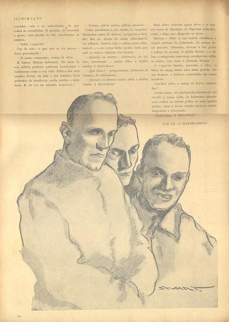 Ilustração, No. 120, Natal, Dezembro 16 1930 - 43