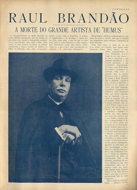 Ilustração, No. 120, Natal, Dezembro 16 1930 - 44