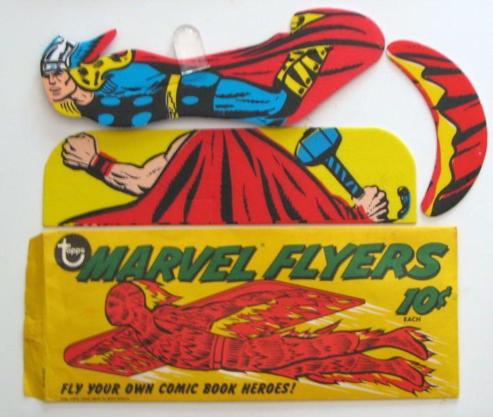 marvel_flyers_thor