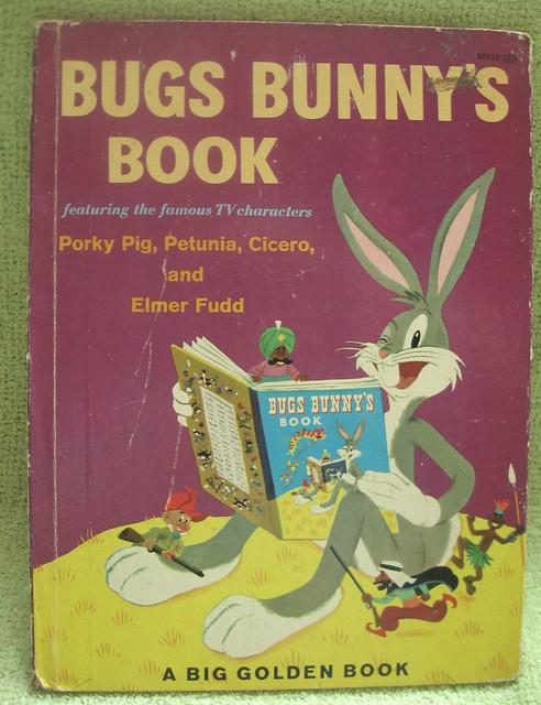 looneytunes_bugs_storybook
