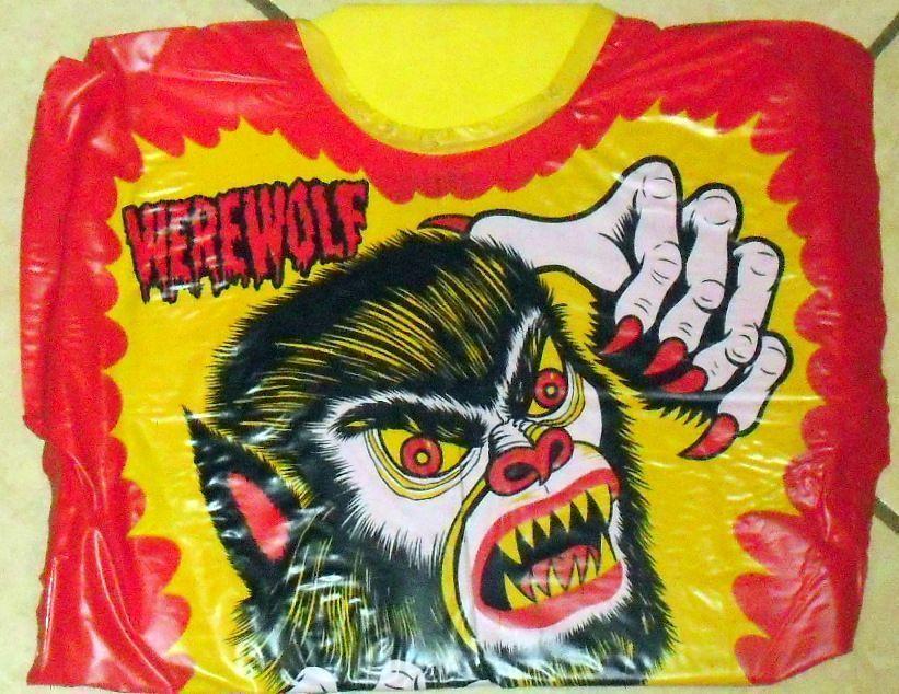 werewolf_costume1