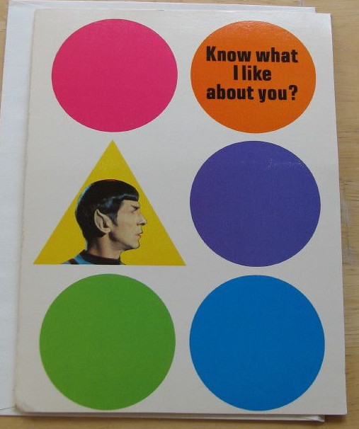 startrek_card3