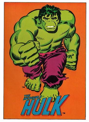 marvel_poster_hulk