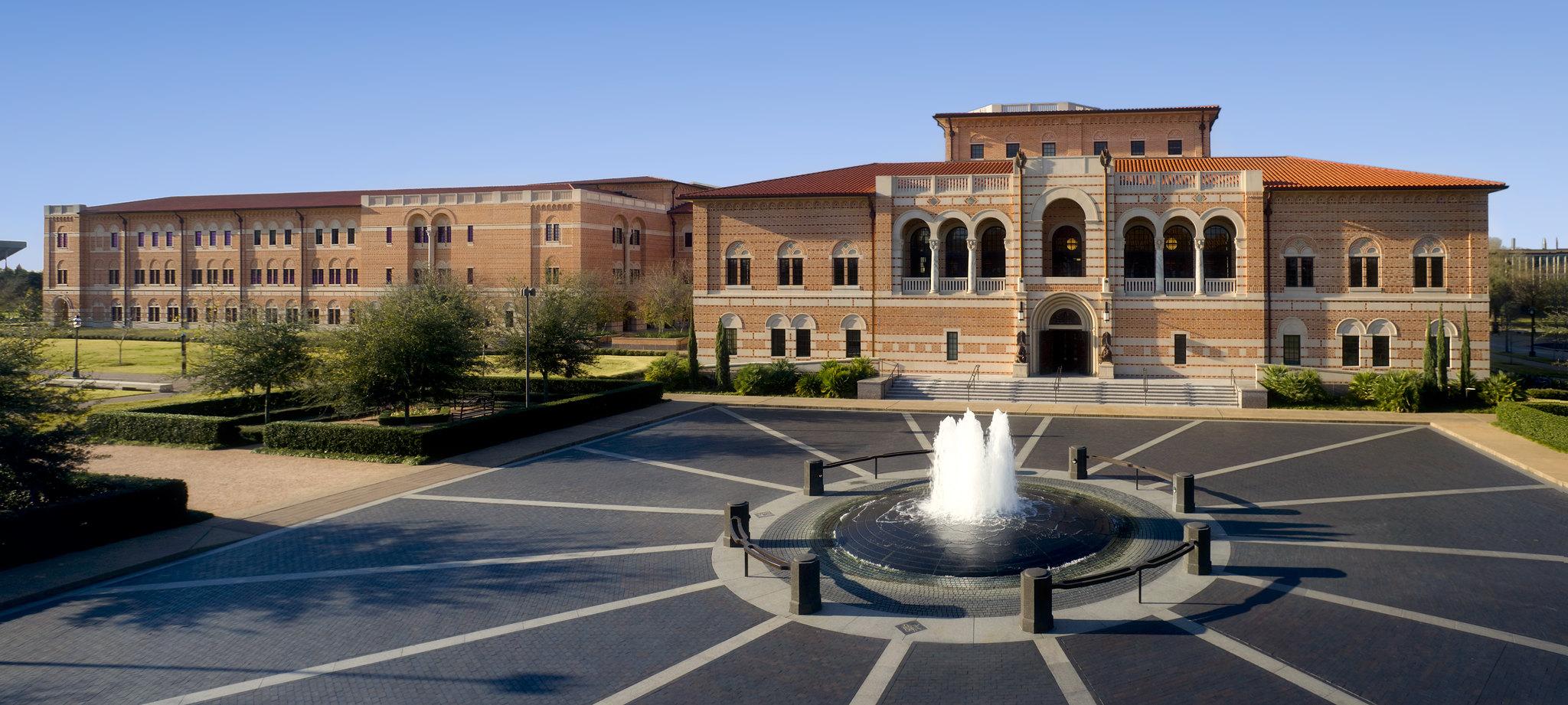 western michigan university dissertations