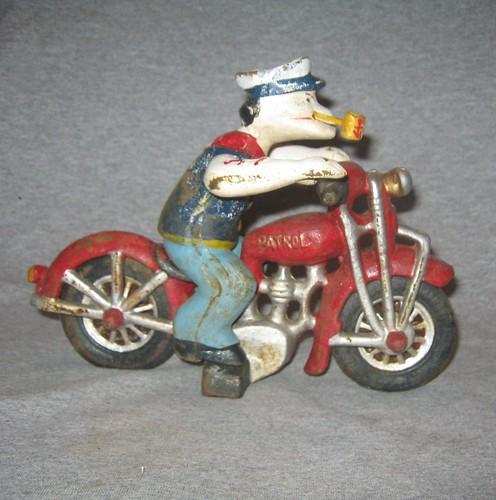 popeye_motorcycle
