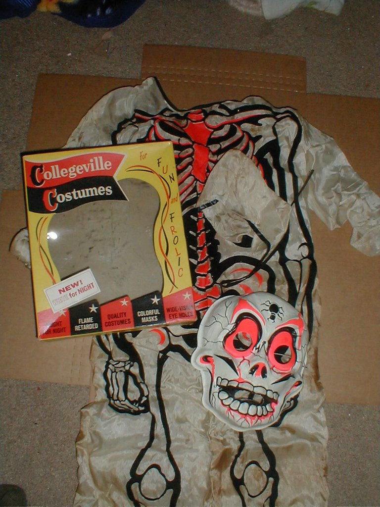 skeleton_costume1