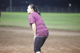 2013 Jordan Softball 196 | by jordanwinery.com