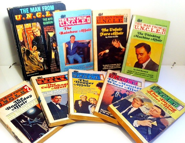 manfromuncle_books