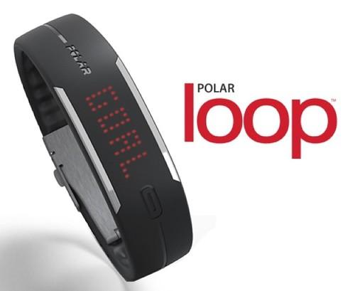 polar-loop