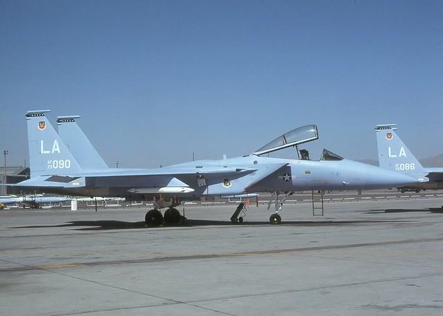 F-15A73-090LA