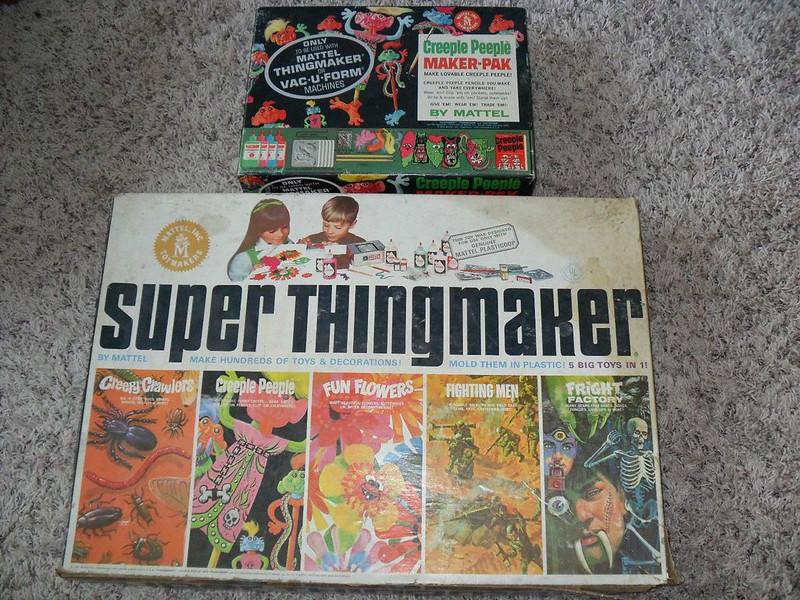 superthingmaker