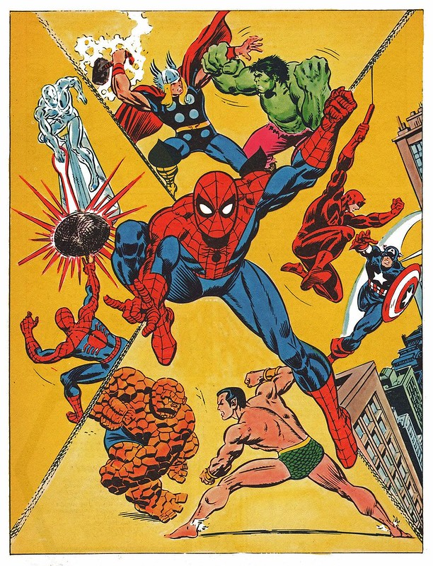 marvel_greatestbattlesposter