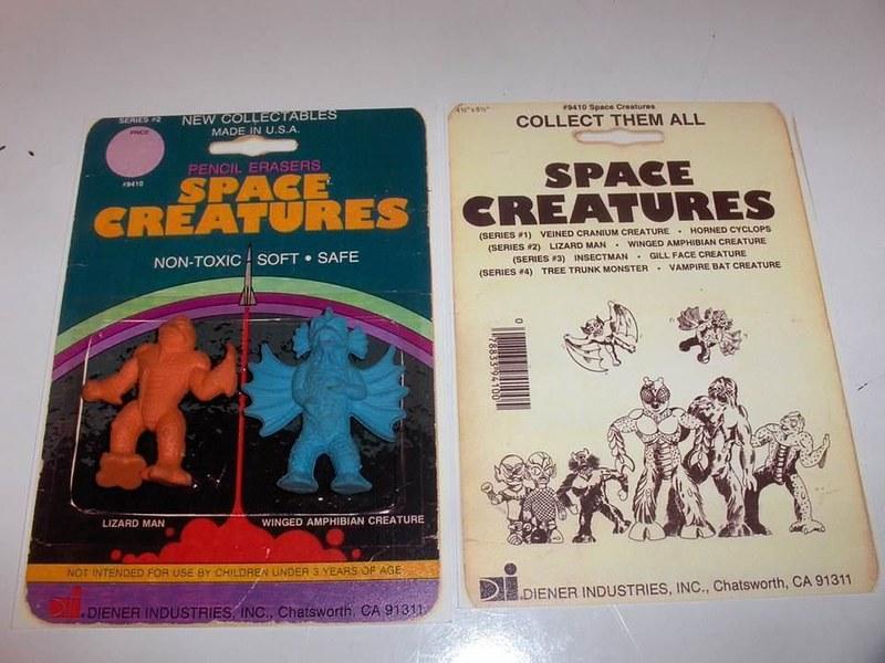 space_creatures2
