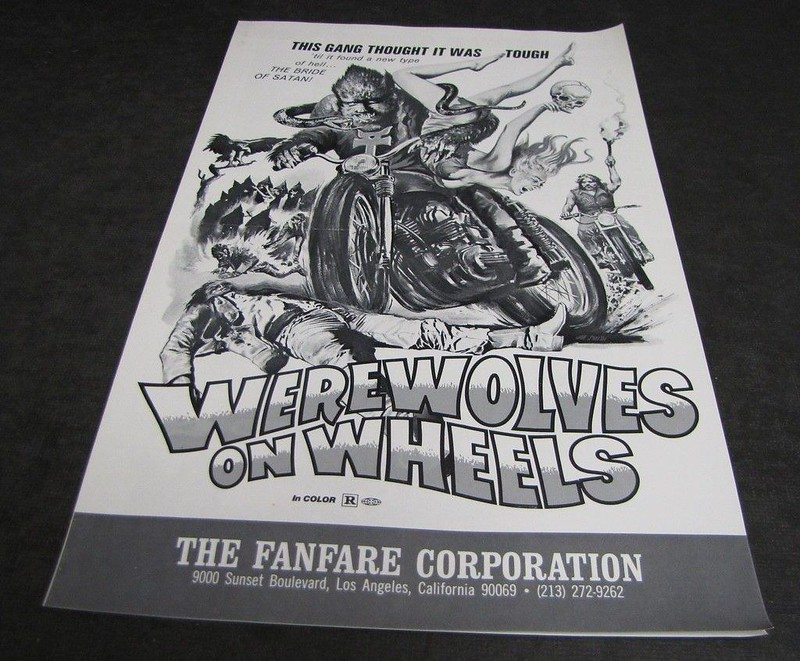 werewolvesonwheels_pb1